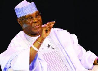 Sowore, Bakare's Re-arrest: Nigeria Is Not A Dictatorship – Atiku