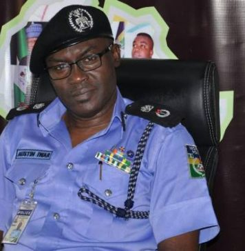 Police Confirm Burning Of Two Suspected Kidnappers In Bayelsa