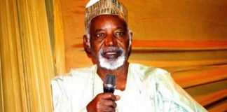 Oguejiofor, Baralabe Musa, Ezeife Urge FG To Respect Nigerians' Rights To Hold Opinions