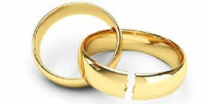 Septuagenarian Loses Marriage For Starving Wife Of Sex