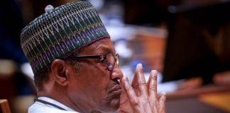 Christmas: Shun Actions That Negate Spirit Of The Season – Buhari To Nigerians