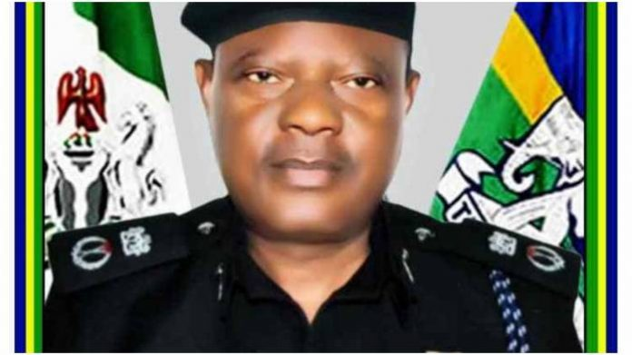 Anambra Attack Leaves 2 Policemen Dead-Police