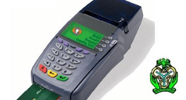 MAN Kicks Against Cashless Policy, Says It Will Negatively Affect MSMEs, Employment Generation