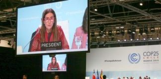 Climate change: Longest Talks End With Compromise Deal