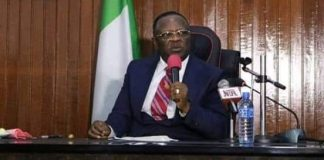 Umahi Plans to Engage Widows In Farming To Boost Food Production