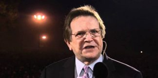 BREAKING: Popular evangelist, Reinhard Bonnke dies