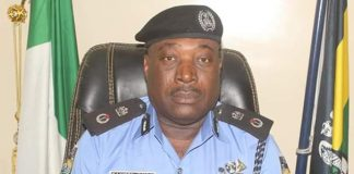 Police Arrest Wanted Kidnap Kingpin, Others In Katsina State