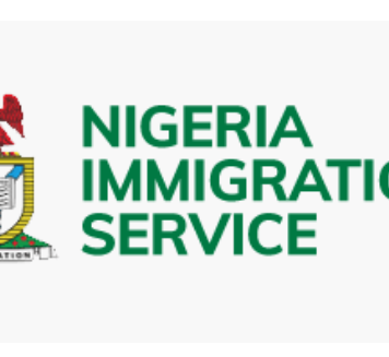 Immigration Service Inaugurates Operational Base In Daura