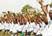 Lagos NYSC Boss Warns Corps Members To Steer Clear Of Hate Speech, Social Media Abuses