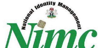 NIMC Workers Threaten Shutdown Dec 31 Over Unpaid Arrears, Poor Salary