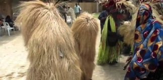 Killing Of Policemen: Oraifite Community Bans Masquerade, Cult Groups