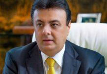 GTB Moves To Seize Assets Of Sunil Vaswani, Stallion Group Over N12b Debt