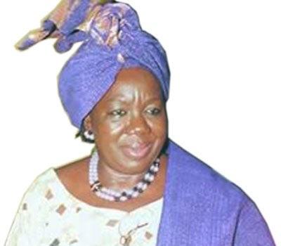 Ex-President Obasanjo's Adviser, Titi Ajanaku, Dies At 73