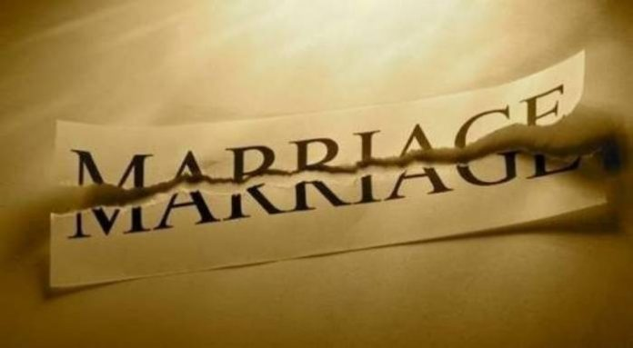 Woman Who Accused Husband Of infidelity, Begs Court Not To Dissolve Marriage