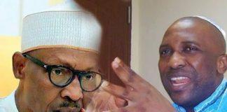 2020: Primate Ayodele Releases Shocking Prophecies On Buhari, Tinubu, Osinbajo, Others