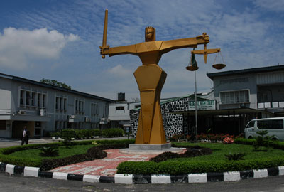 Court Sentences INEC staff To 42 Years Imprisonment For Taking Bribes