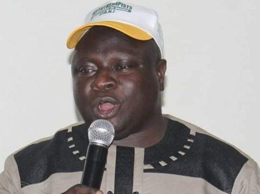 Murder Of Oko Oloyun: Police Uncover Lead