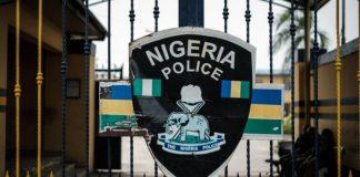 Plateau Attacks: Police Arrest Fulani, Community Leaders, Take Them To Abuja
