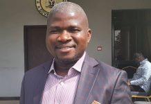 Ortom To Recruit 5000 Primary School Teachers This Year --- Akase