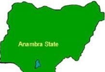 Thugs Disrupt Anambra Market Election, Injure Six People