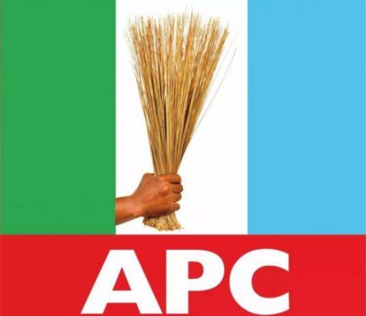 APC Youth, Women Leaders Vow To Reclaim Sokoto, Zamfara In 2023