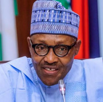 No Law Compels Buhari To Publicly Declare His Assets - Adesina
