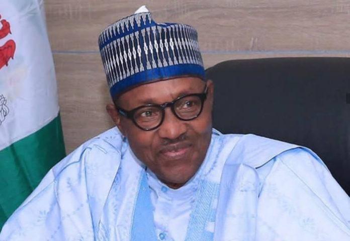 We'll End North-East Insurgency Like The Civil War — Buhari