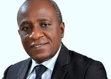 Supreme Court's Credibility Fast Eroding – Nwachukwu