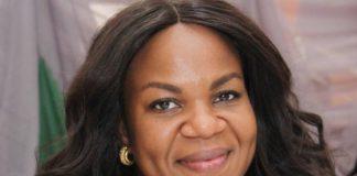 JUST IN: FG Reverses Suspension Of Ogunbiyi, REA MD
