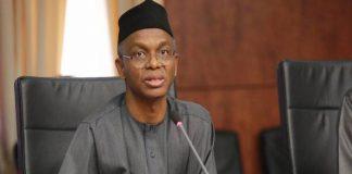Status Of DisCos: NEC Committee To Invite Memoranda From Nigerians