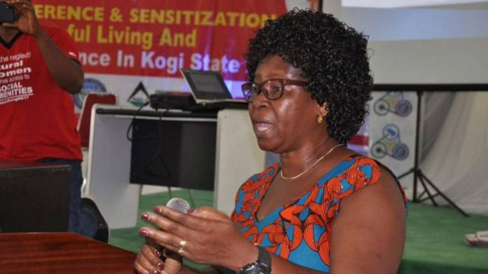2019 Corruption Perception Index: ActionAid Nigeria Wants Stiffer Punishment for Looters