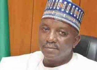 Sale Mamman: Taking The Right Steps In Nigeria's Power House