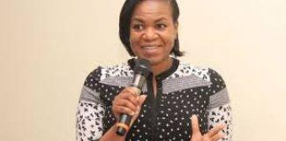 Ex-REA Boss, Ogunbiyi, Assumes Duty At UN