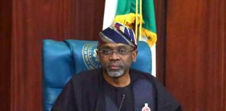 New Year: Gbajabiamila Felicitates With Nigerians, Wants United Country