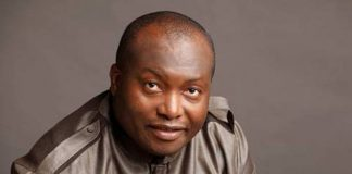 I Remain Substantive Senator Representing Anambra South – Ifeanyi Ubah