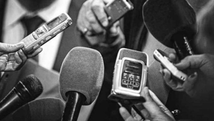 State Of The Media: Stakeholders Lament Increasing Harassment Of Media Practitioners