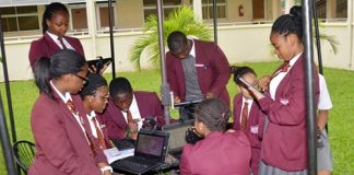 Ensure Transparency In Education Funding, FG, States Urged