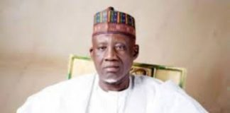 Kidnappings: Minister Urges Nigerians To Reduce Desperation For Money