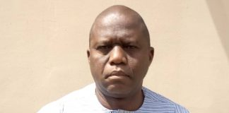 N220m Fraud: Family Of Clerk Of Benue Assembly Attack EFCC Officers