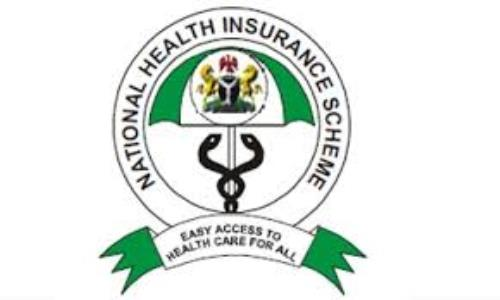MRA Inducts NHIS Into Its Enhanced 'FOI Hall of Shame ...