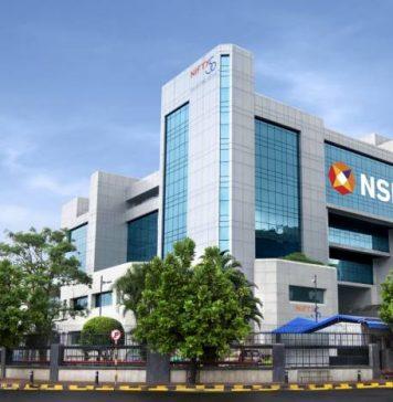 The Nigerian Stock Market Close Trade On A Bearish Note