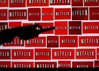 Netflix Forecasts Tough Start To 2020
