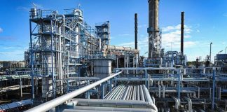 Oil spill: FG Opens Laboratory In Port Harcourt