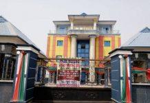 Investors In Oko Oloyun's Ponzi Scheme Storm Office