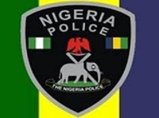 Benue Supplementary Election: Police Arrest Pastor's Wife, Three Others For Impersonation