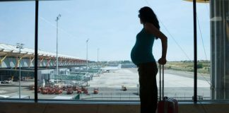 'Birth tourism': US Unveils New Rules For Pregnant Visa Applicants