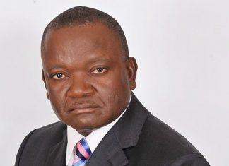 N30,000 Minimum Wage: Benue Govt. Still In Talks With Labour