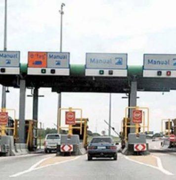 Customs Seizes N500m Goods In Kwara
