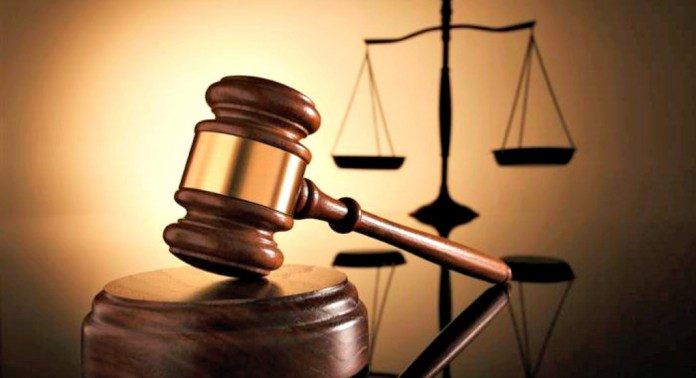 I Had Sexual Relationship With Twin Pupils, Principal Tells Court
