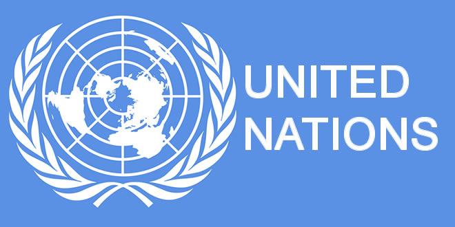 U.N Says Militants Targeted Aid Worker